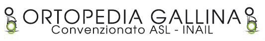 Ortopedia Gallina - Articoli Ortopedici